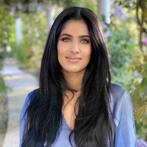 Leena Iyar