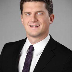 Brian Liegel