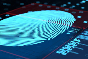 Will the Proposed Amendments to the Biometric Information Privacy Act (BIPA) Be Retroactive?