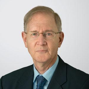 David Sofge
