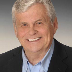John F. Corrigan