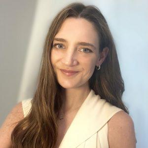 Olivia A. Rauh