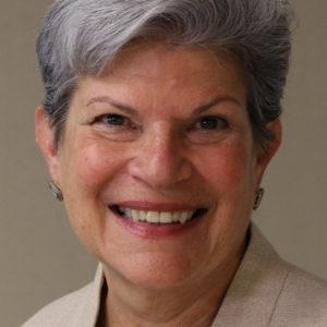 Paula Konikoff