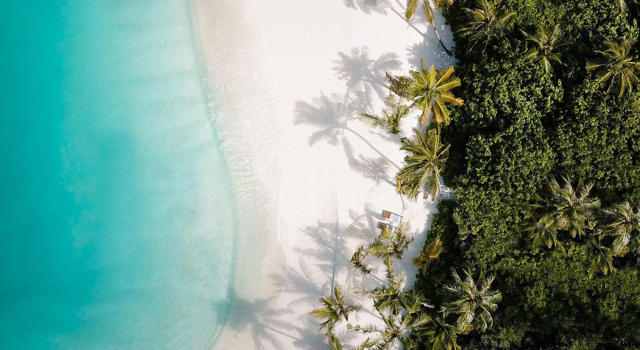 'De-SPAC' Transactions: A Cayman Islands and British Virgin Islands Perspective