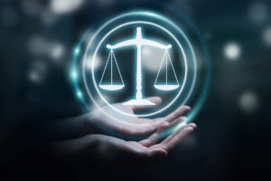 The Business Lawyer and the Rule of Law – The Rule of Law Is Our Business