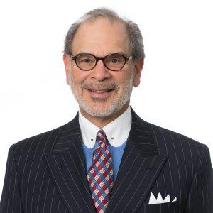 Thomas Vartanian