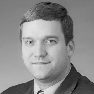 Brian M. Schenker