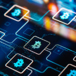 Cryptocurrency and Blockchain Technology in Consumer Gaming or Prediction Mobile Platforms