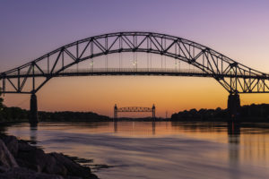 A Bridge Over Troubled Waters: The Role of Due Diligence in Mitigating SPAC Litigation Risks