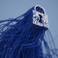Colorado Governor Signs Nation's Third Comprehensive Consumer Data Privacy Law
