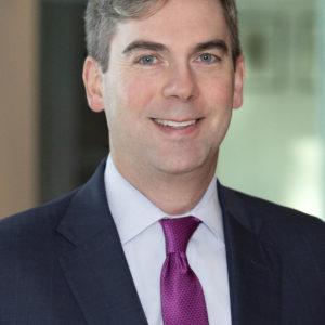 Timothy R. Dudderar