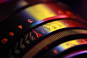 Federal Circuit Affirms Invalidation of Digital Camera Patent as Ineligible Under § 101