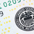 The Federal Reserve System's Ombudsman and the Amended Material Supervisory Determination Appeals Process