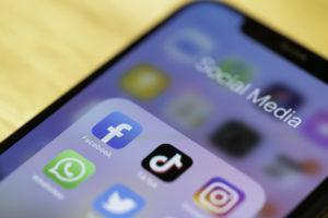 U.S. District Court Dismisses Government Actions Against Facebook