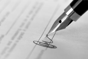 In Drafting Contracts, the Grant of Discretion Usually Wins the Day