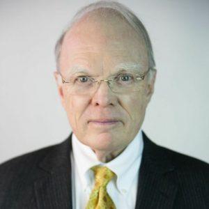 John H. Quinn, Jr.