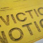 Supreme Court Strikes Down the CDC's Second Eviction Moratorium
