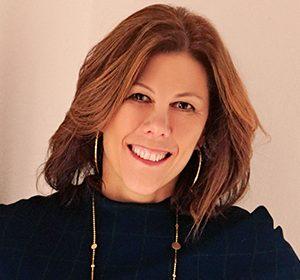 Susan A. Wetzel