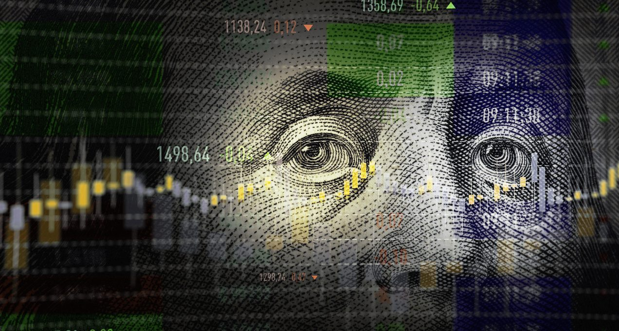 Beware Do-It-Yourself Litigation Funding