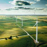 Environmental Considerations in Financial Regulation
