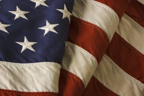 Helping Those Who Have Borne the Battle: Working with Veterans, Servicemembers, and Their Families on Financial Issues
