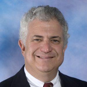 Howard Brod Brownstein