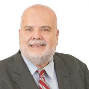 Joseph P. Monteleone