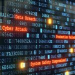 SEC Increasing Cyber Threat Enforcement: Charges Issuer with Failure to Maintain Proper Cybersecurity Controls and Procedures