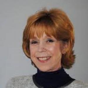 Suzanne H. Gilbert