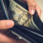 Unrelated Business Income Tax (UBIT): A Comprehensive Overview for Nonprofits
